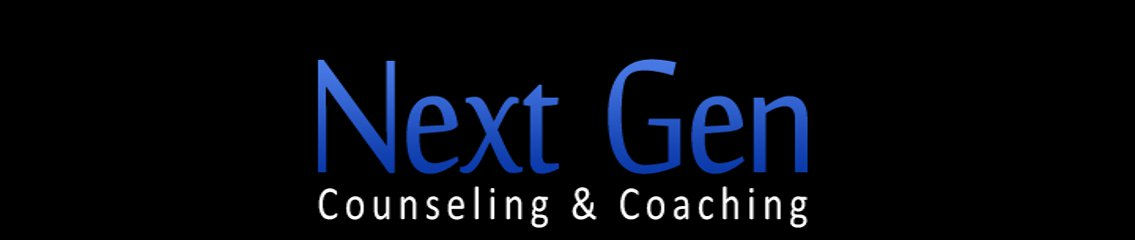 Therapist, Recovery Coach & Life Coach for Teens, College Students, Young Adults & Emerging Adults | Experienced Sober Coach, Drug & Alcohol Substance Abuse Counselor | Lisa Thompson | Next Gen Counseling & Coaching | Next Generation Counseling & Coaching | Rockford, IL | Chicago, Illinois