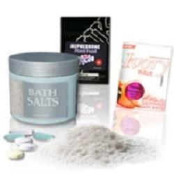 Bath Salts, Legal X, Research Chemicals, Plant Food