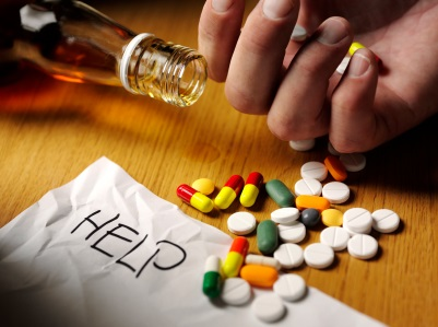 Get Help with Drug & Alcohol Testing