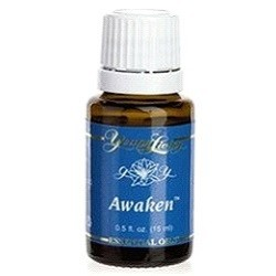 Awaken Young Living Essential Oil