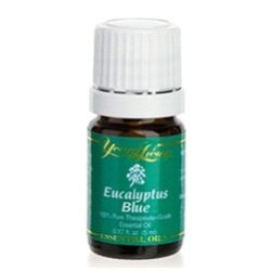 Eucalyptus Blue Young Living Essential Oil