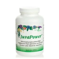 JuvaPower Young Living Essential Oil