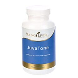JuvaTone Young Living Essential Oil