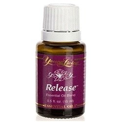 Release Young Living Essential Oil